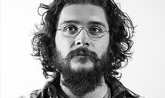 Andrea Fioravanti Corso base Unreal Engine