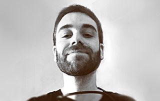 Direttore della scuola di arti digitali e nuove tecnologie a Firenze