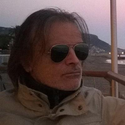 Claudio Chiaverotti Master di Fumetto